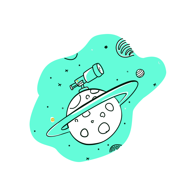 75 Free Illustration Library | TemplateDuo