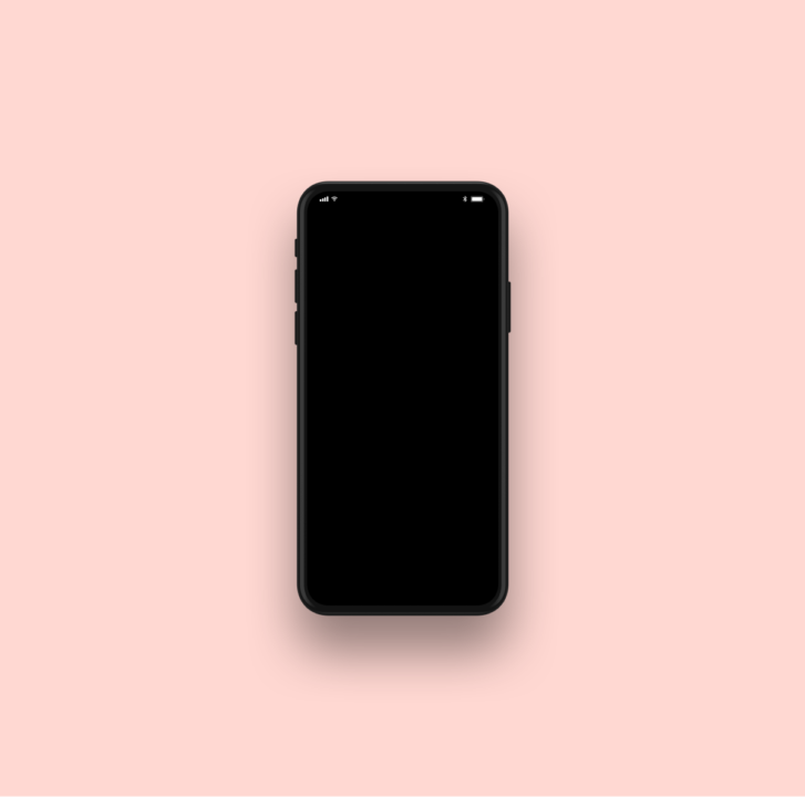 iPhone 8 Realistic Mockup Free For Sketch